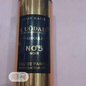 Ludois Spray   Hair Beauty for sale in Lagos State, Ikeja