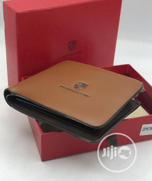 Leather WALLETS | Bags for sale in Lagos State, Lagos Island (Eko)