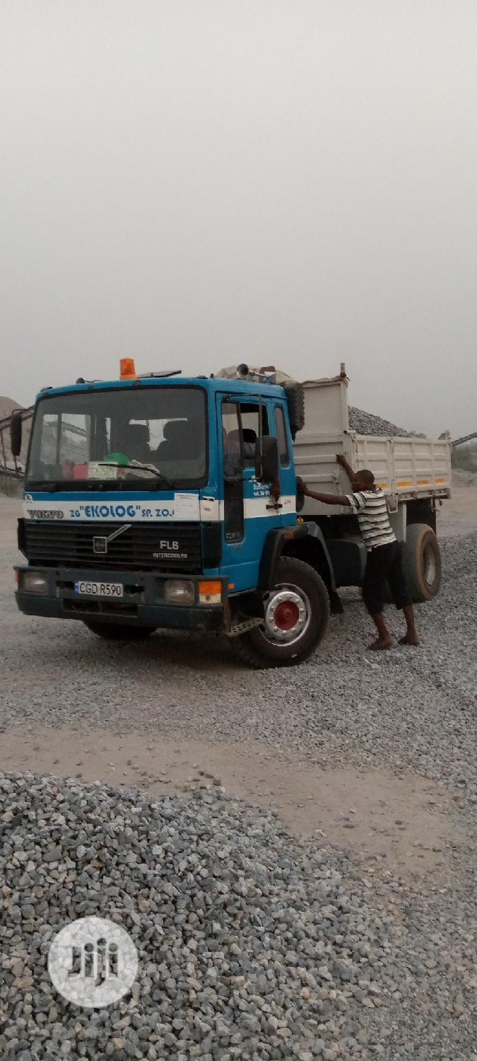 Granite Supplies | Building Materials for sale in Abeokuta South, Ogun State, Nigeria