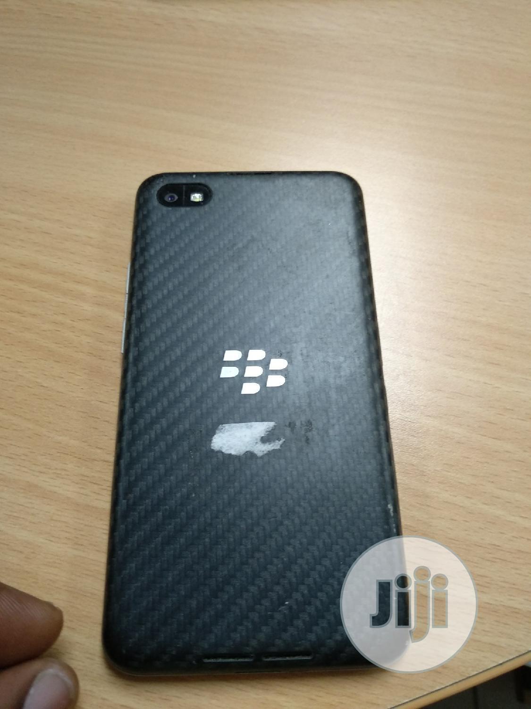 BlackBerry Z30 16 GB | Mobile Phones for sale in Oshimili South, Delta State, Nigeria