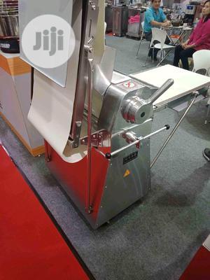 Dough Sheeter Machine | Restaurant & Catering Equipment for sale in Ebonyi State, Abakaliki