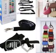 Bag Hanger | Home Accessories for sale in Lagos State, Lagos Island