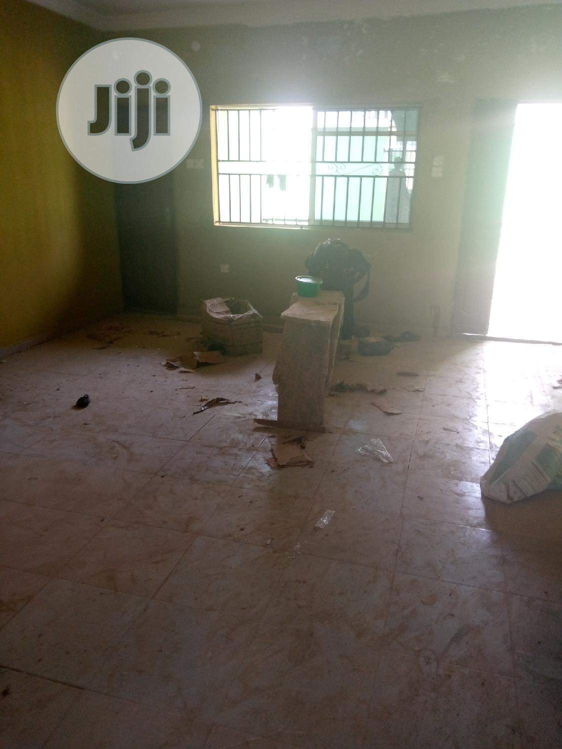 Three Bedroom Flat Apartment In Apete, Abada, Awotan | Houses & Apartments For Rent for sale in Ibadan, Oyo State, Nigeria