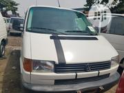 Divering Van, 5plug Fuel Short | Buses & Microbuses for sale in Lagos State, Apapa