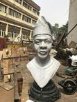 Portrait Bust | Arts & Crafts for sale in Lagos State, Nigeria