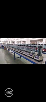Commercial Blenders | Restaurant & Catering Equipment for sale in Lagos State, Ajah