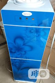 Quality Quaranteed Nexus Water Dispenser in Stock | Kitchen Appliances for sale in Lagos State, Ojo