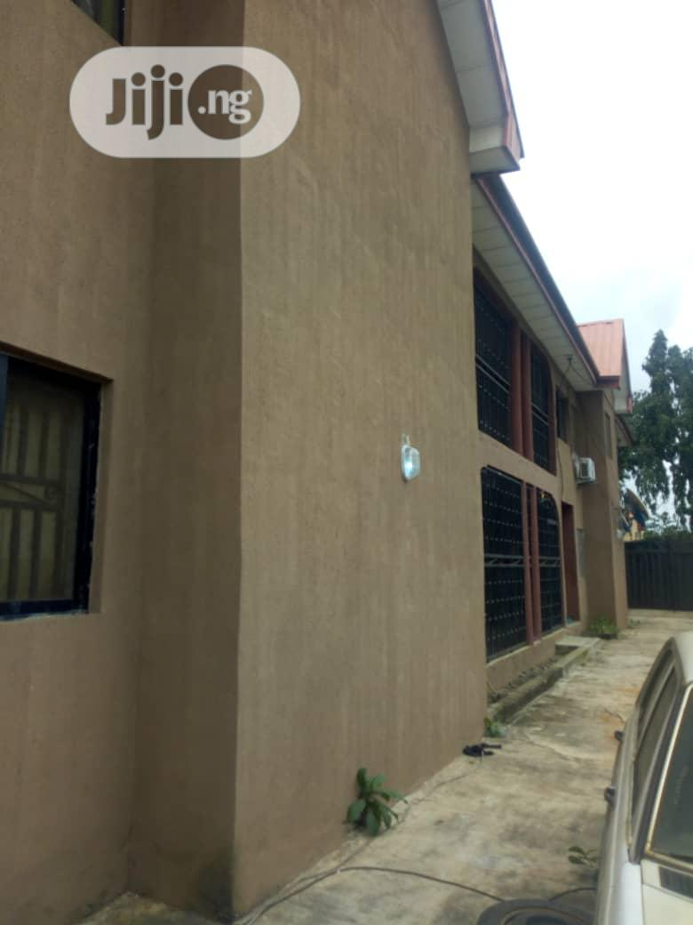 Five(5) Bedroom Detached Duplex In Apo Resettlement Area, Abuja | Houses & Apartments For Sale for sale in Apo District, Abuja (FCT) State, Nigeria