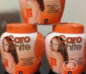 Caro White Cream | Skin Care for sale in Lagos State, Amuwo-Odofin
