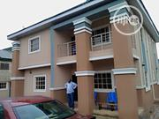 Fully Detached Duplex In Life Camp, Lento Aluminium, Efab Estate Abuja | Houses & Apartments For Sale for sale in Abuja (FCT) State, Jabi