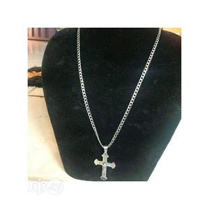 Neck Chain for Trendy Guys | Jewelry for sale in Lagos State
