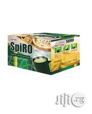 Edmark Spiro With Hawaiian Spirulina | Vitamins & Supplements for sale in Lagos State, Ikeja