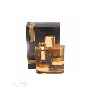 Men's Spray 100 Ml | Fragrance for sale in Lagos State