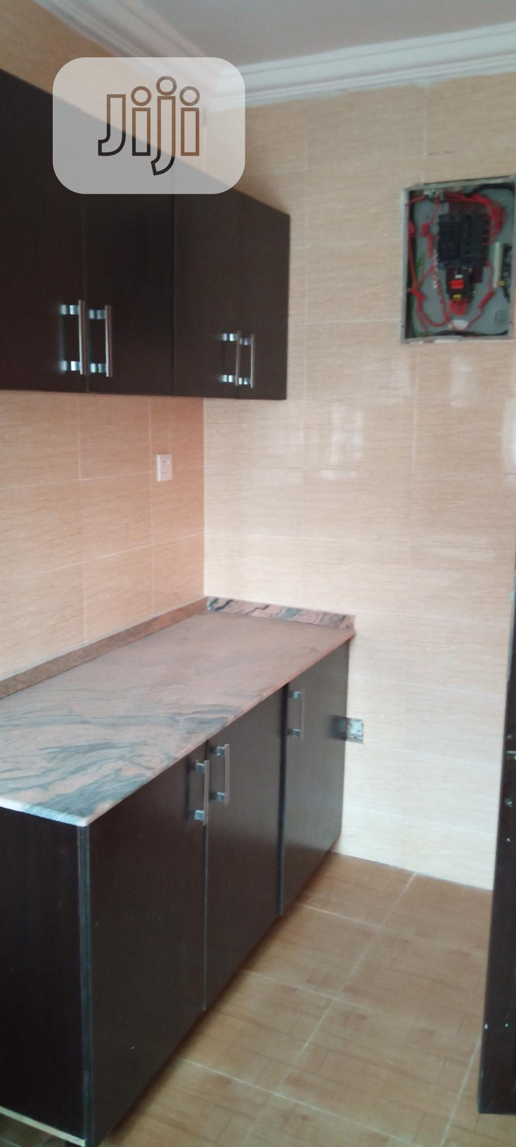 Slabs and Marble | Building Materials for sale in Ajah, Lagos State, Nigeria