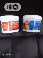 10x Botcho Hip Enhancement | Sexual Wellness for sale in Lagos State, Amuwo-Odofin