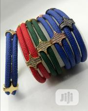 Bangles Chain   Jewelry for sale in Lagos State, Lagos Island