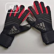 Goalkeeper Glove | Sports Equipment for sale in Lagos State