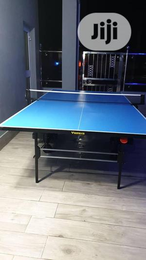 Table Tennis | Sports Equipment for sale in Osun State, Iwo