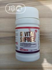Mebo GI and Vision Capsules | Vitamins & Supplements for sale in Ogun State, Ogun Waterside