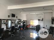 A Sharp Plaza'S Shop/Office For Rent | Commercial Property For Rent for sale in Abuja (FCT) State, Lugbe District