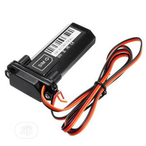 Car Tracker | Vehicle Parts & Accessories for sale in Lagos State, Badagry