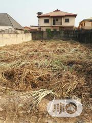 A Plot Of Land Millennium Estate Gbagada | Land & Plots For Sale for sale in Lagos State, Gbagada