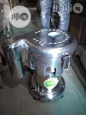 Middum Juice Extractor   Restaurant & Catering Equipment for sale in Lagos State, Lagos Island (Eko)