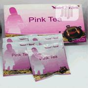 Longrich Weight Loss Slimming Tea | Vitamins & Supplements for sale in Lagos State, Ajah