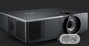 Dell 7700fullhd 5000 Lumens | TV & DVD Equipment for sale in Lagos State, Ikeja