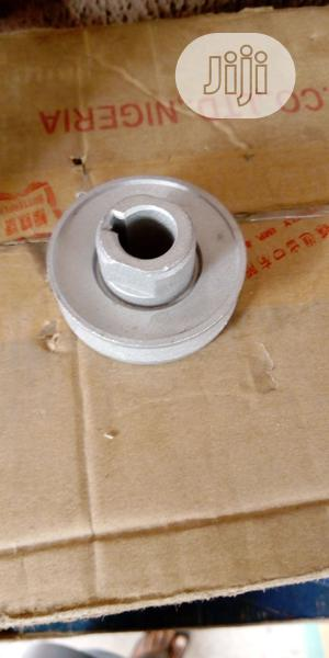 Industrial Pulley | Manufacturing Equipment for sale in Lagos State, Lagos Island (Eko)