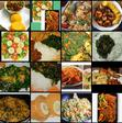 Jollof Rice For 100 Guest | Party, Catering & Event Services for sale in Ajah, Lagos State, Nigeria