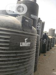 GP And Liberty Tanks | Plumbing & Water Supply for sale in Abuja (FCT) State, Dei-Dei