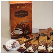Longrich Cordyceps Militaris Coffee | Vitamins & Supplements for sale in Lagos State, Ajah