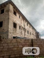 Solidly Built(Uncompleted) 27room Hostel at Federal Poly Owerri 4 Sale | Houses & Apartments For Sale for sale in Imo State, Owerri