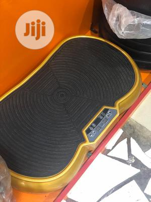 Mini Full Body Massager | Sports Equipment for sale in Lagos State, Maryland