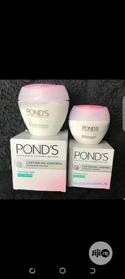 Long Lasting Oil Control (Ponds) | Makeup for sale in Abia State, Aba South