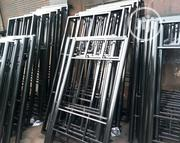 Metal Bunk Bed Industry.(All Sizes ) | Furniture for sale in Borno State, Chibok