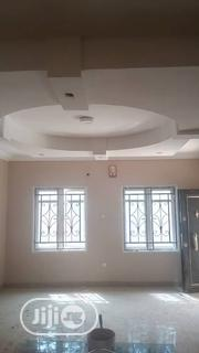 Ogba: New 3 Bedroom Flat With Excellent Facilities | Houses & Apartments For Rent for sale in Lagos State, Ikeja