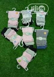Hudson Baby 3 In 1 Trousers | Children's Clothing for sale in Edo State, Benin City