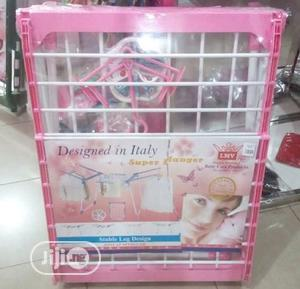 LMV Baby Hanger   Babies & Kids Accessories for sale in Lagos State, Agege