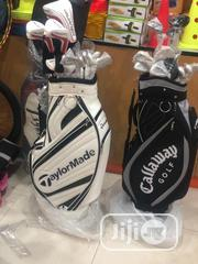 New Golf Set | Sports Equipment for sale in Lagos State, Ajah
