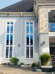 5 Bedroom Duplex for Sale at Shell Cooperative Estate Port-Harcourt   Houses & Apartments For Sale for sale in Port-Harcourt, Rivers State, Nigeria