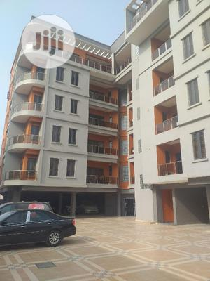 NEWLY Built Luxury 2 Bedroom Block Of Apartments For Sale   Houses & Apartments For Sale for sale in Lagos State, Victoria Island