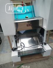 Bread Slicing Machine | Restaurant & Catering Equipment for sale in Abuja (FCT) State, Central Business Dis