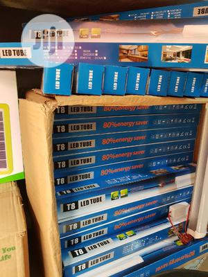 T8 LED Tube Light (Small) | Home Accessories for sale in Lagos State, Ojo