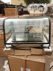 Cake Display Chiller 3ft 3steps | Store Equipment for sale in Lagos State, Ojo