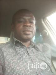Julius Expert | Driver CVs for sale in Abuja (FCT) State, Kabusa