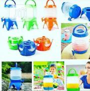 Drink Dispenser 3.5L   Home Accessories for sale in Lagos State, Lagos Island