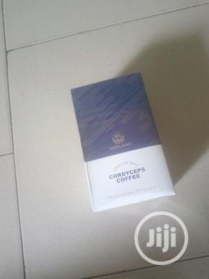 Cordycep Coffee ( Blood Sugar And Cholesterol) | Sexual Wellness for sale in Lagos State, Apapa