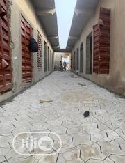 Office and Shop Space at LASU Igando Road. For Rent or SALE | Commercial Property For Rent for sale in Lagos State, Ikotun/Igando